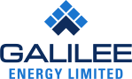 galilee-energy.com.au